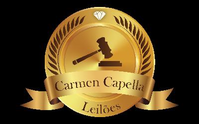 logo carmen